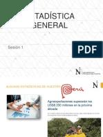 SESIÓN N°01-DEFINICIONES BASICAS ESTAG-ING