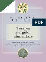 Terapia-alergiilor-alimentare