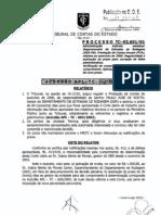 APL_0702_2008_DER_2008_P03651_01.pdf