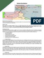 pakistan-china-relations.docx