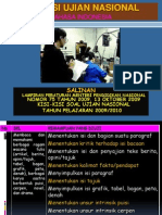 Bahasa+Indonesia