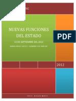2012540409 1427 2012E DEM102 Nuevas Funciones Del Estado Ecuatoriano-KAREN VARGAS OROZCO