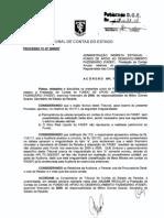 APL_0477_2008_FADEF_2008_P02009_07.pdf