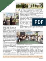 IITA Bulletin No. 2193