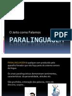 52288035-paralinguagem