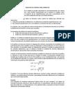 GRAFICOS DEL CONTROL PARA ATRIBUTOS.pdf