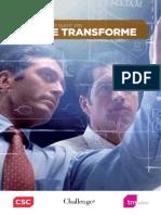 Barometre_intimite_client_2012.pdf