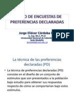 DISEÑO DE ENCUESTAS_PD 022011