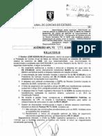 APL_0494_2008_LAGOA DE DENTRO_2008_P02221_07.pdf