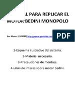 Construye tu motor Bedini monopolo.pdf