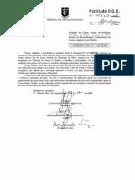 APL_0504_2008_PILOES_2008_P02007_06.pdf