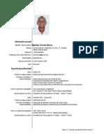 CV- Ernesto Moises Mazivila.pdf