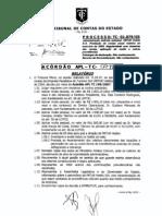 APL_0517_2008_PB TUR_2008_P01879_05.pdf