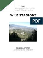 w1+w+Le+Stagioni+