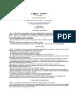 LEGEA-13-2007 legea energiei electrice1.pdf