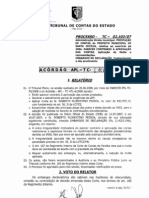 APL_0610_2008_SANTA CECILIA_2008_P02103_07.pdf