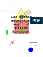 METODO-SINGAPUR-Alba-Corral-y-Andrea-Gutiérrez-3ºEIB