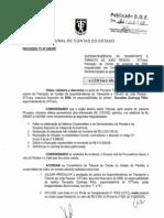 APL_0420_2008_STTRANS_2008_P02003_07.pdf