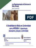 DurabilidadeBetão_NPEN206_1[1]
