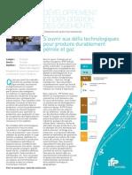 Brochure Master Exploitation Production .pdf