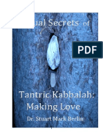 Rolig gammal tantric sexual health