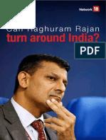 FirstpostEbook_RaghuramRajan_20130906061242