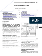 Akustisches Warnsystem GJX_8U.pdf