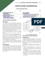 Elektrisch verstellbare Aussenspiegel GJX_8T.pdf
