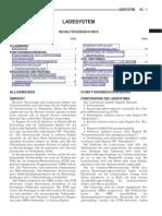 Elektrisches Ladesystem und LIMA GJX_8C.pdf