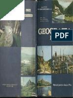 Geografie IV 89