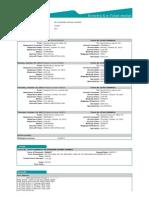 LTXQJI_163241.pdf