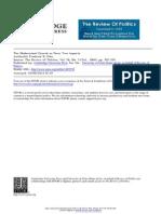 Peru Modernity.pdf