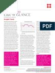E&R@Glance_Jan 2013