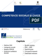 Curs (Prezentarea PPT) Competente sociale si civice - nivel executiv.pdf
