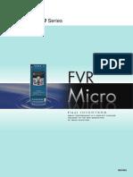 FVRMicro