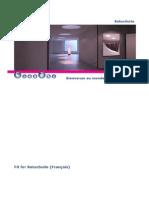 12_manual_reluxSuite.pdf