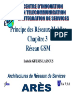 Principes des Réseaux GSM.pdf