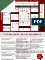 mapa-adexon-2012-2013-A4-2013.04.12.pdf