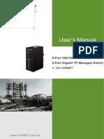 EM-IGS-10080MFT_v1.0