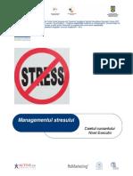 Curs Managementul Stresului - nivel executiv.pdf