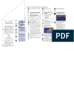 Iisonic DVD recorder user manual - Iipv5nu Quick Guide En