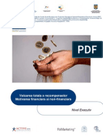 Curs Valoarea Totala a Recompenselor - nivel executiv.pdf