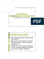indesign_01