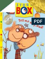 Story Box 146 (2010.09)