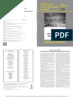 cave-74-01.pdf