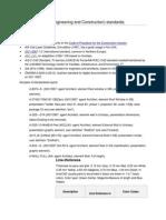 AEC_ standards.pdf