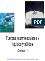 FzasaInermolecularesLiqSolidosChap11