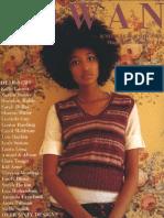 d923a0e249f6 (Knitting) Rowan Magazine 38