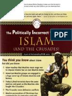 Politically Incorrect Guide to Islam