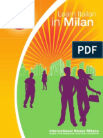 IH-Milan-2012-brochure.pdf